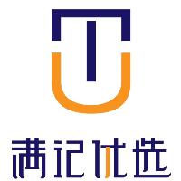 河南省诺为电子科技有限公司