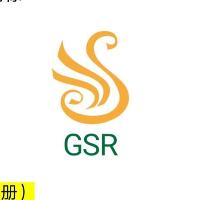 河南金丝路生态环境材料有限公司