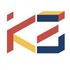 亚博国际网页登录县科思网络科技有限公司