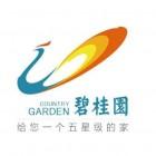 亚博国际网页登录碧桂园营销中心