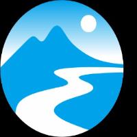 亚博国际网页登录县恒鼎房地产开发有限公司