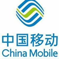 罗山县广通网络科技有限公司