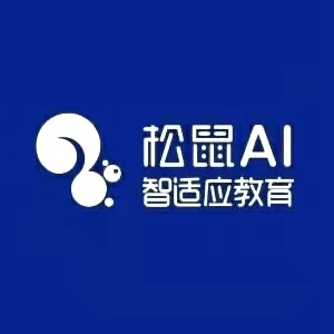光山智适应教育咨询有限公司