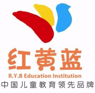 信阳市睿乐教育咨询有限公司光山分公司