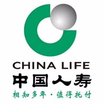 中国人寿光山分公司
