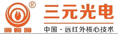 三元光电科技