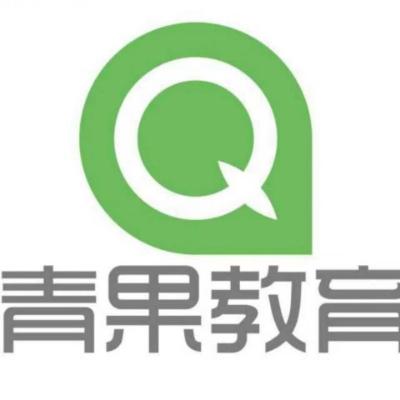 亚博国际网页登录县鲲鹏教育咨询有限公司