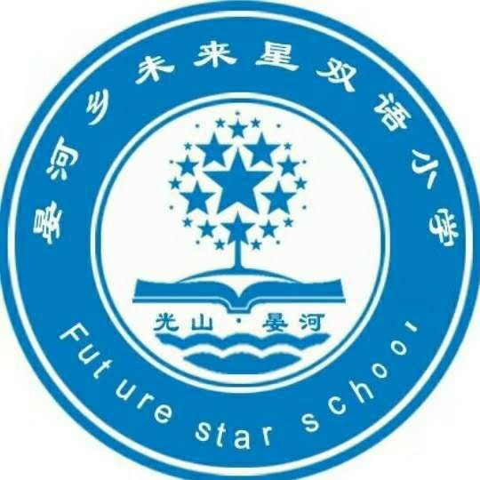 晏河乡未来星双语小学(幼儿园)