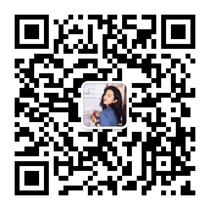 微信图片_20200203171511.jpg