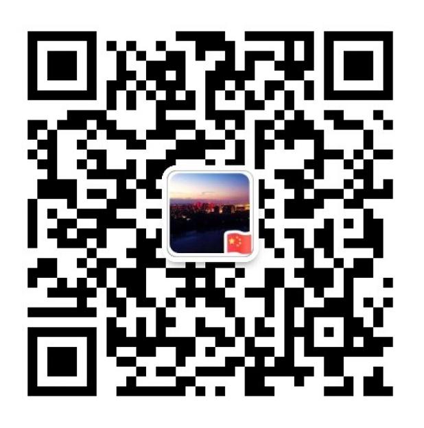 微信截图_20200131103158.png